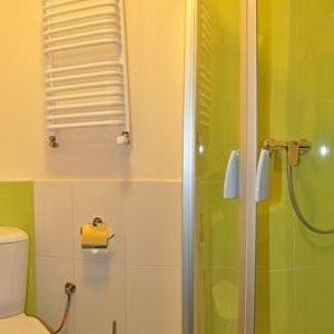 Hotel-Solec-1-4