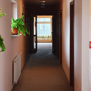 hotel-43