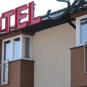 hotel-56