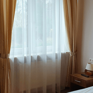 hotel-37