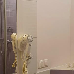 hotel-41