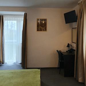 hotel-46