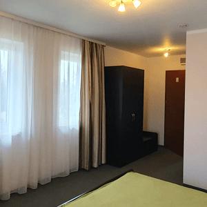 hotel-47