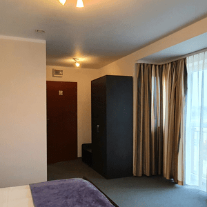 hotel-48
