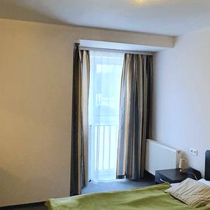 hotel-49