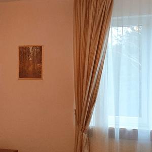 hotel-50