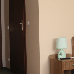 hotel-63